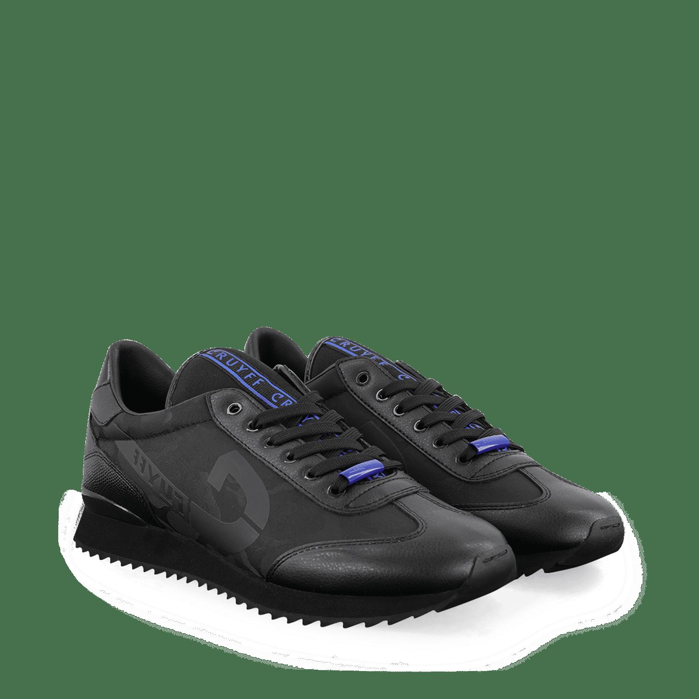 Cruyff CC7720201390 mens sneakers black