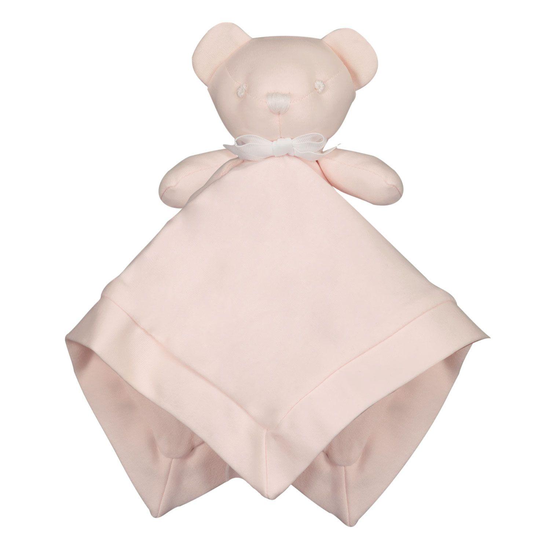 Afbeelding van Ralph Lauren 850786 babyaccessoire licht roze