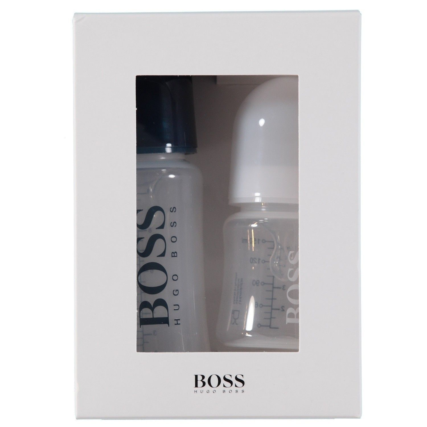 Picture of Boss J90P01 baby accessory navy