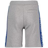 Afbeelding van Kenzo KN25618 kinder shorts licht grijs