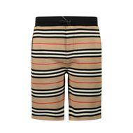 Afbeelding van Burberry 8037139 kinder shorts beige