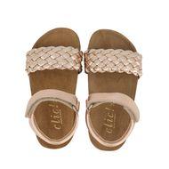 Afbeelding van Clic 20397 kinder sandalen rose