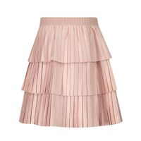 Picture of Mayoral 4958 kids skirt light pink
