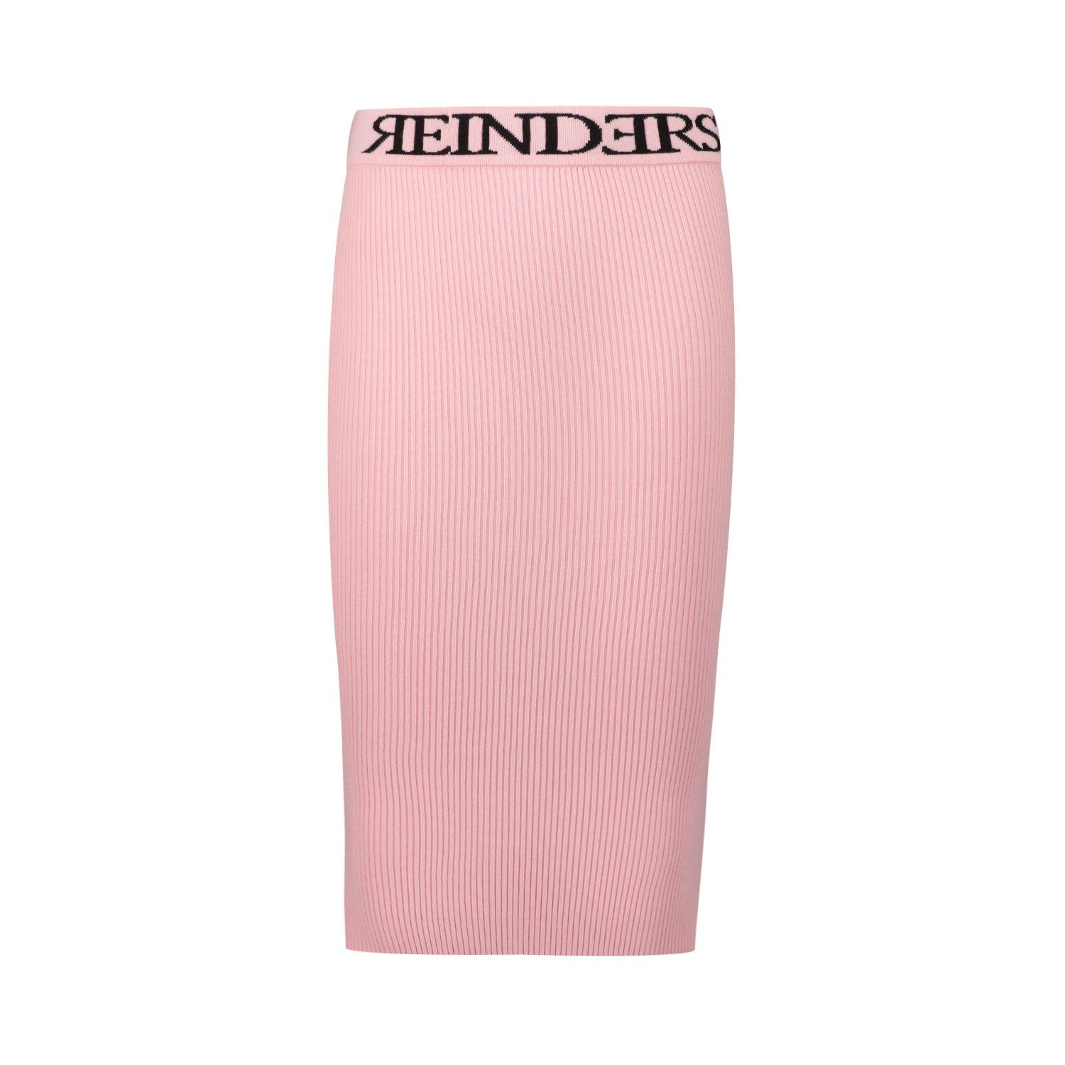 Picture of Reinders G2030 kids skirt light pink
