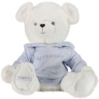Picture of Givenchy H9K036 baby accessory light blue