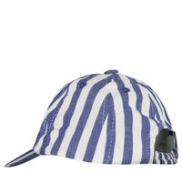 Picture of Mayoral 9379 baby hat blue