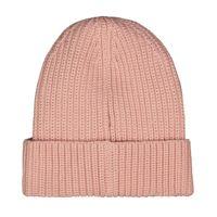Picture of Calvin Klein IU0IU00215 kids hat light pink