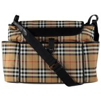 Picture of Burberry 8007083 diaper bags beige