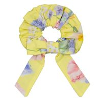 Picture of Lapin 211E0200 baby accessory yellow