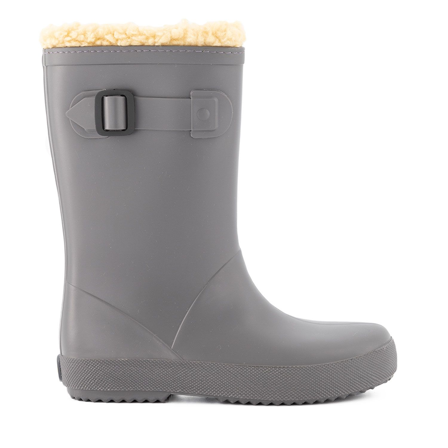 Picture of Igor W10260 kids boots grey