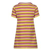 Picture of Guess K1RK01 K kids dress yellow