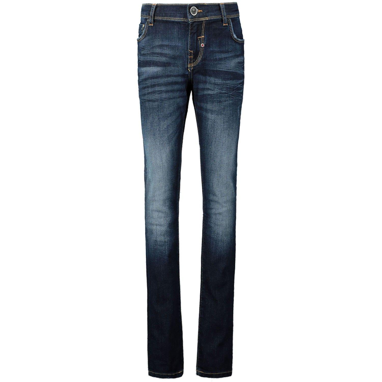 Afbeelding van Antony Morato W01235 kinderbroek jeans
