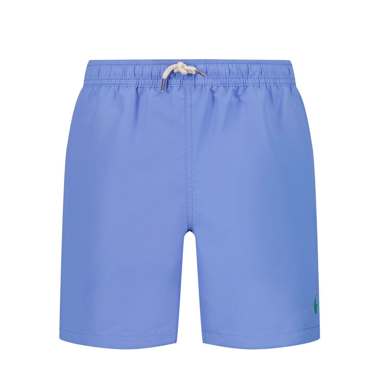 Bild von Ralph Lauren 785582 Kinderschwimmbekleidung Blau