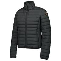Picture of Parajumpers SL83 kids jacket black