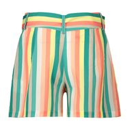 Afbeelding van Jacky Girls JGSS20080 kinder shorts div