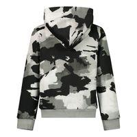 Picture of Dolce & Gabbana L1JW9W HS7E1 baby vest dark gray