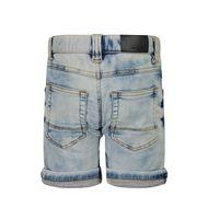 Bild von Givenchy H04100 Babyshorts Jeans