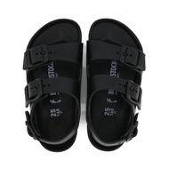 Afbeelding van Birkenstock 1009353 kinder sandalen kinder sandalen