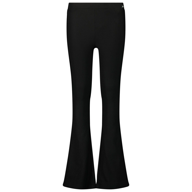 Picture of NIK&NIK G2128 kids jeans black