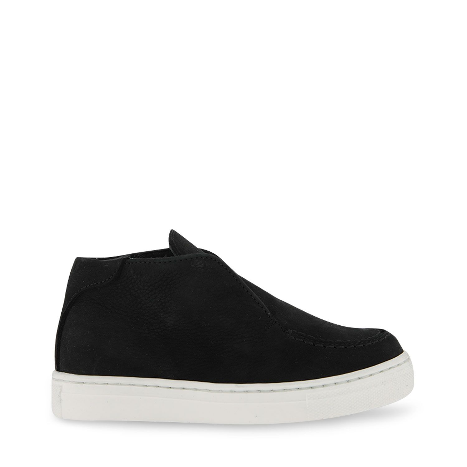 Picture of Andrea Montelpare MT18062 kids sneakers black