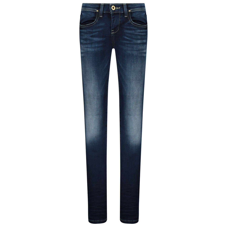 Afbeelding van Diesel 00J3S9 kinderbroek jeans