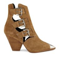 Afbeelding van Lola Cruz 294T30BK dames laarzen camel