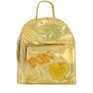 Afbeelding van Mayoral 10922 kindertas goud