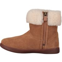 Picture of UGG 1003656T kids boots camel