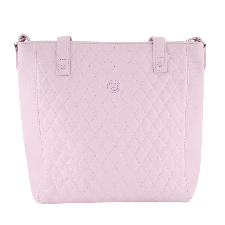 Picture of Pasito a Pasito 74845 diaper bags light pink