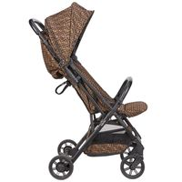 Picture of Fendi BUV020 AA5T baby accessory brown