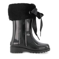 Picture of Igor W10239 kids boots black