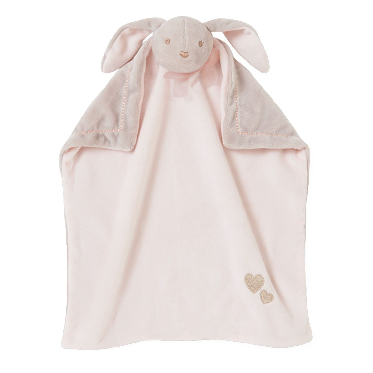 Picture of Mayoral 9025 baby accessory light pink
