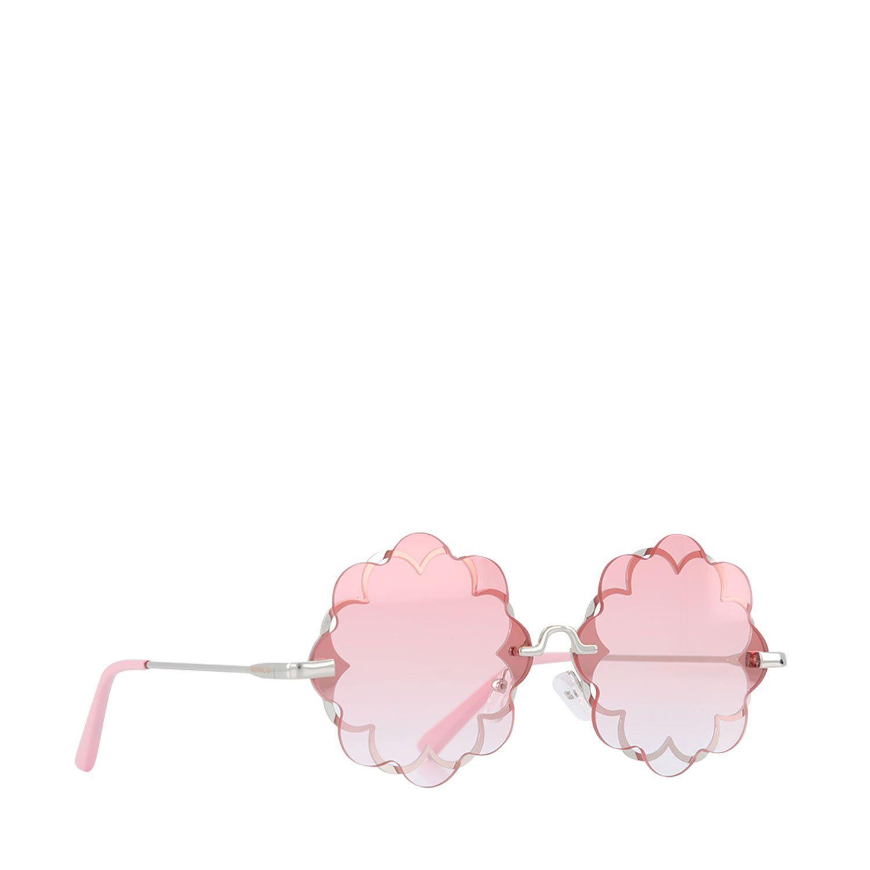 Afbeelding van MonnaLisa 997030 kinder accessoire licht roze