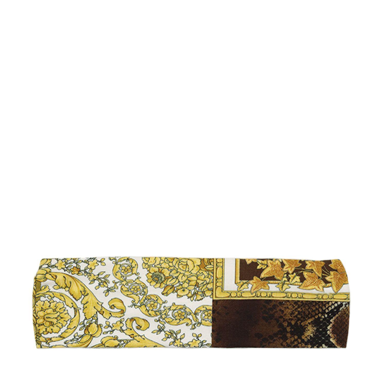 Afbeelding van Versace 1000394 kinder accessoire goud