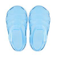 Picture of Igor S10171 kids sandals light blue