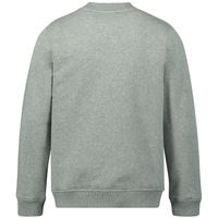 Picture of Givenchy H25145 kids sweater grey