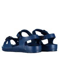 Picture of Birkenstock EVA RIO kids sandals navy