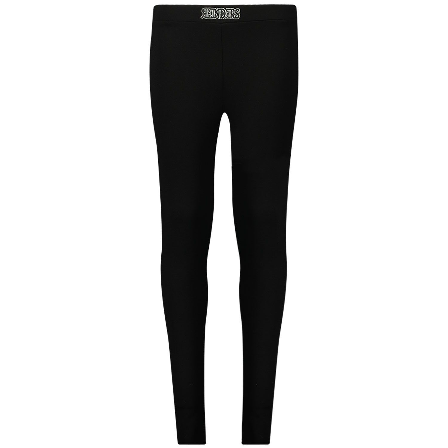 Picture of Reinders XG1203 kids tights black