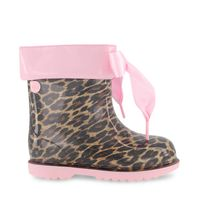 Picture of Igor W10241 kids boots light pink