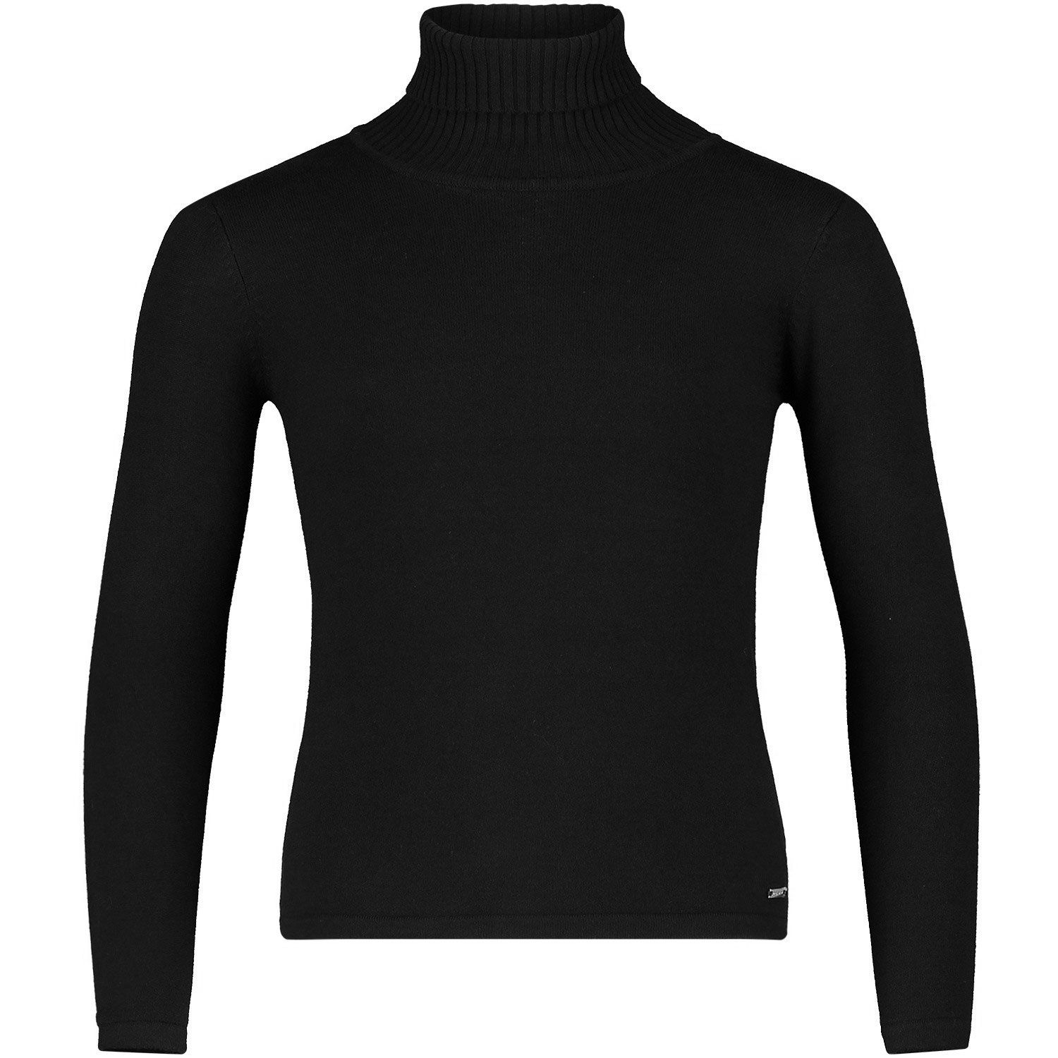 Picture of Mayoral 313 kids sweater black