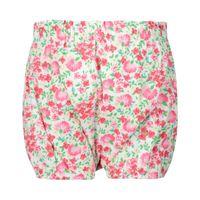 Picture of Ralph Lauren 310785252 baby shorts fuchsia