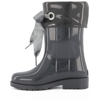 Picture of Igor W10114 kids boots dark gray