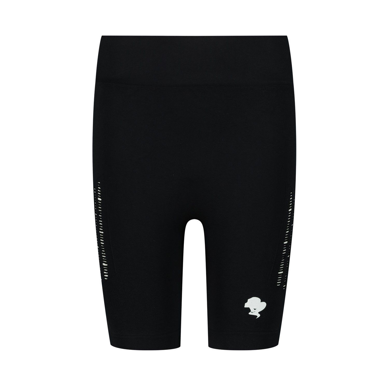 Picture of Reinders G2006 kids tights black