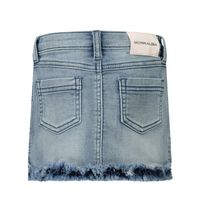 Picture of MonnaLisa 396706RU baby skirt jeans
