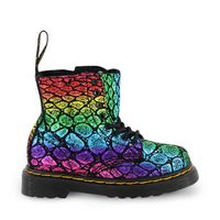Picture of Dr. Martens 26027001 kids boots div