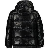 Picture of Ralph Lauren 795538 kids jacket black