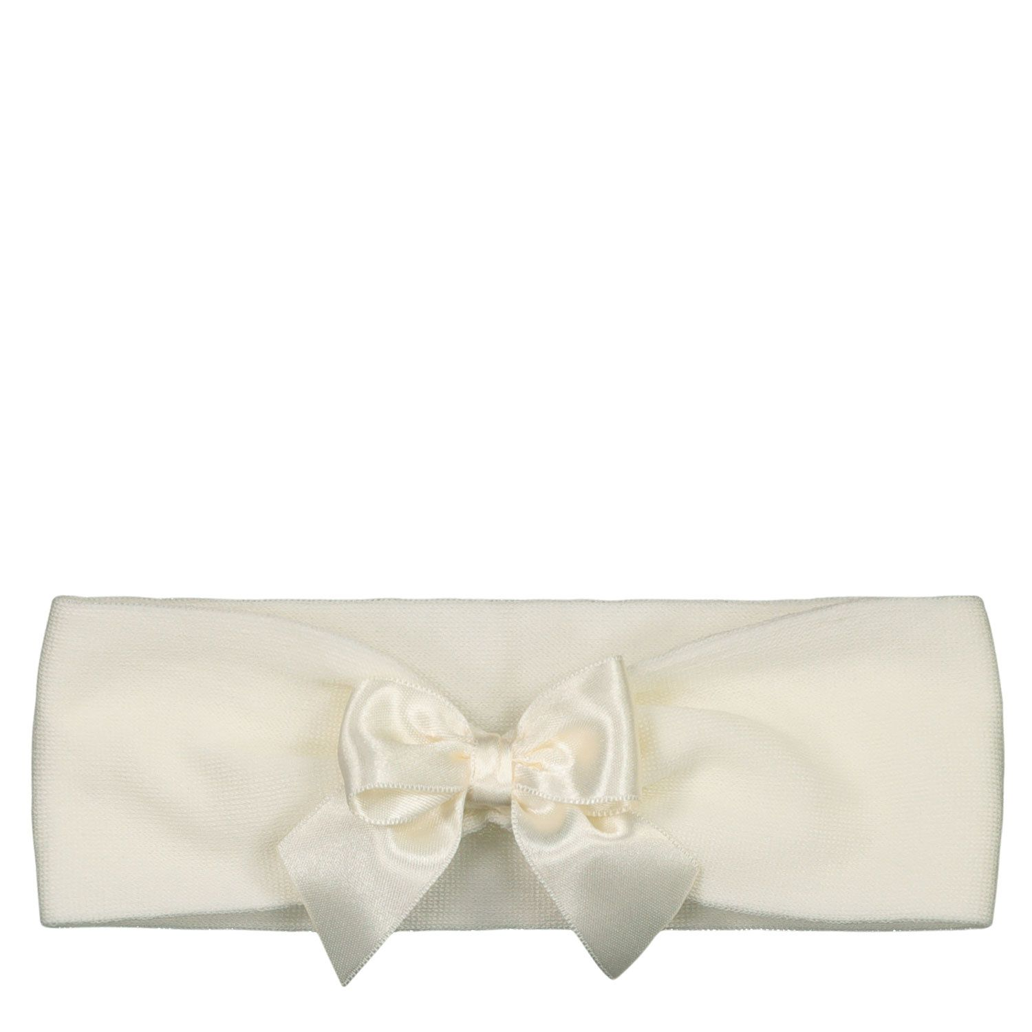 Picture of Story Loris 23045 baby accessory white