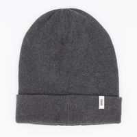Picture of Boss J21206 kids hat anthracite