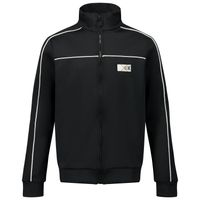 Picture of NIK&NIK B8432 kids vest black