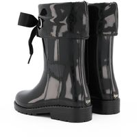 Picture of Igor W10114 kids boots black